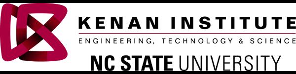 Kenan Institute: Engineering, Technology & Science