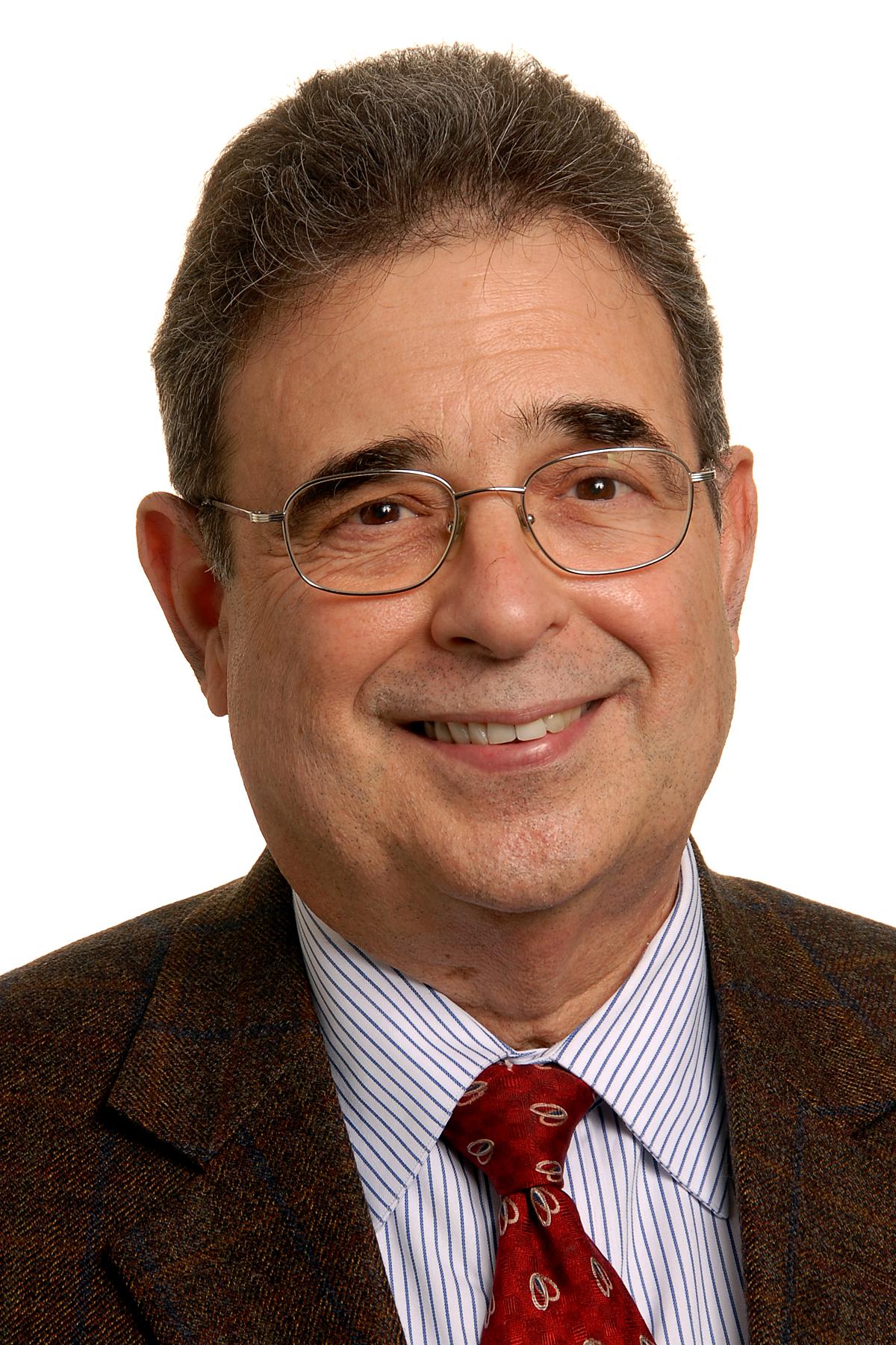 Ruben G. Carbonell
