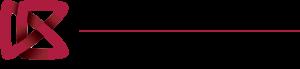 KIETS-State-Logo