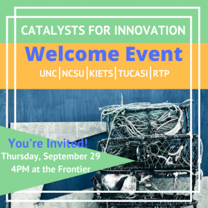 save-the-date-catalysts-for-innovation